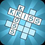 Astraware Kriss Kross  2.57.002 (Mod)