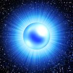 Astroball – Brick Breaker (Ad Free) 1.1.1 (Mod)