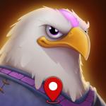 Atlas Empires Build an AR Empire  2.20.85 (Mod)