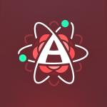 Atomas 3.15 (Mod)