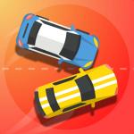 Auto Traffic 1.1.1 (Mod)