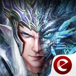 Awakening of Dragon  2.7.0 (Mod)