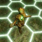 Azedeem: Heroes of Past. Tactical turn-based RPG.  1.2.6.0 (Mod)