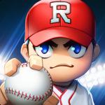 BASEBALL 9 1.7.0 (Mod)