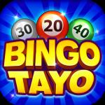 BINGO TAYO 1.1.3 (Mod)