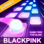 BLACKPINK Tiles Hop: KPOP Dancing Game For Blink! 3.3.3.3 (Mod)