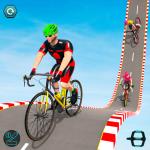 BMX Cycle Stunt Game: Mega Ramp Bicycle Racing 1.3 (Mod)