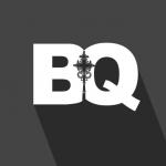 BQ-መጽሐፍ ቅዱሳዊ ጥያቄዎች 1.0.1 (Mod)