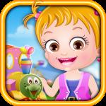 Baby Hazel Carnival Fair 7.0.0 (Mod)