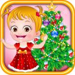 Baby Hazel Christmas Time 15.0.0 (Mod)