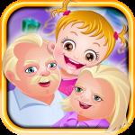Baby Hazel Grandparents Day 11.0.0 (Mod)