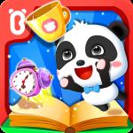 Baby Panda Daily Necessities 8.43.00.10 (Mod)