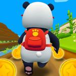 Baby Panda Run 1.2.15 (Mod)