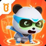 Baby Panda World  8.39.32.01 (Mod)