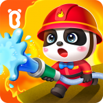 Baby Panda's Fire Safety 8.48.00.01(Mod)