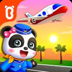 Baby Panda's Town: My Dream 8.43.00.10 (Mod)