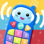 Baby Phone. Kids Game  9.5 (Mod)