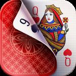 Baccarat Online: Baccarist  39.5.1 (Mod)