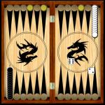 Backgammon – Narde  6.29 (Mod)