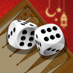 Backgammon Plus 4.27.2 (Mod)