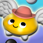 Go – Learn & Play – Baduk Pop (Tsumego/Weiqi Game)  1.21.6 (Mod)