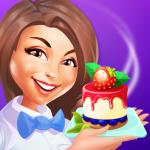 Bake a Cake Puzzles & Recipes  1.7.5 (Mod)