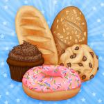 Baker Business 3 1.4.0 (Mod)