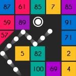 Balls Bounce 2: Bricks Challenge 1.250.5016 (Mod)