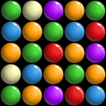 Balls Breaker 2.994 (Mod)