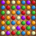 Balls Breaker HD 2.100 (Mod)
