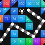 Balls Bricks Breaker 2 Puzzle Challenge  2.8.303 (Mod)