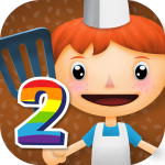 Bamba Burger 2 1.3.11 (Mod)