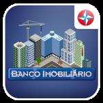 Banco Imobiliário Clássico 1.2.2 (Mod)