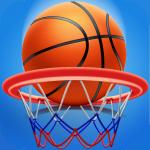 Basketball Shooting Game 1.30 (Mod)
