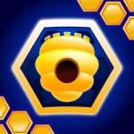 Battle Bees Royale  1.2.5 (Mod)