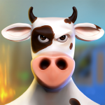Battle Cow Unleashed (BCU) 0.6.10 (Mod)