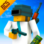 Battle Craft – best fps shooting games action war  26 (Mod)