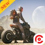 Battle Fire Squad: Free Survival Battlegrounds 10.55 (Mod)