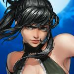 Battle Rivals 1.2.5 (Mod)