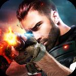 Battle Teams:FPS Battle is On 3.10.7 (Mod)