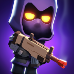 Battlelands Royale  2.9.0 (Mod)