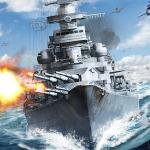 Battleship Empire: WW2 Naval Battles and Warships 1.0.6 (Mod)