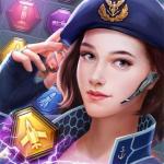 Battleship & Puzzles: Warship Empire Match 1.28.2 (Mod)
