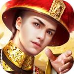 Be The King Judge Destiny  2.7.06071131 (Mod)