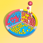 Bead Sort 0.0.7 (Mod)