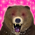 Bear Pet Simulator 1.1.1 (Mod)