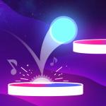 Beat Jumper EDM up  2.6.6 (Mod)