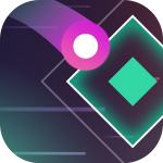 Beat Tiles: Rhythmatic Tap 1.5.8 (Mod)