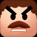 Beat the Boss 4 1.1.13 (Mod)