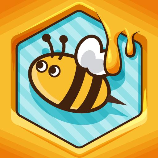 カモンBeeBee  2.1.0 (Mod)